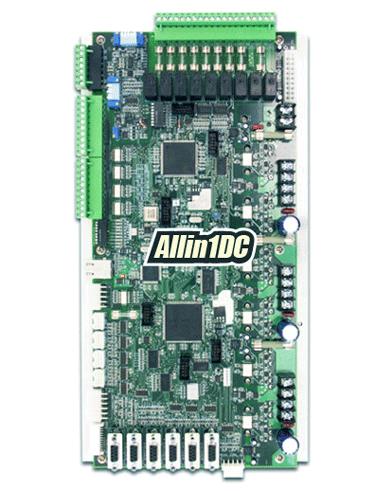 Centroid Cnc Controlscnc Milling Machinescnc Lathescnc Routers5 Axis Cnc Cylinder Head Porting Machinescnc Retrofits
