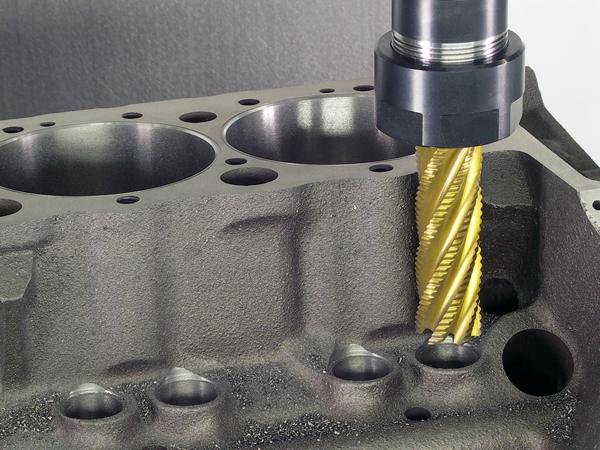 CNC Engine Block Machining Center, CNC Blueprinting, Boring