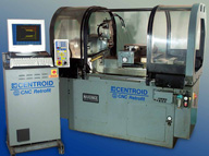 Hardinge CHNC/HNC CNC retrofit upgrade packages.