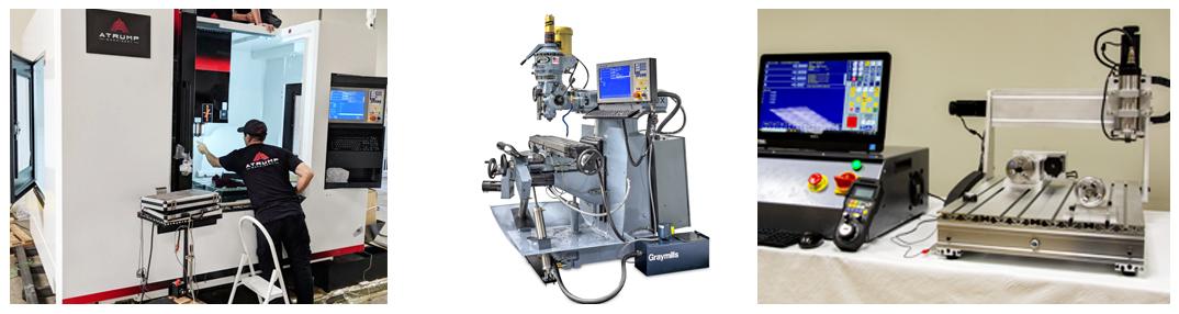 CENTROID CNC controls,CNC Controller, CNC Retrofits,CNC