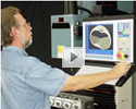 Full Length CENTROID CNC product Video.