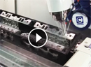 centroid pri booth video tour cnc cylinder head porting