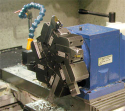 Cnc Retrofit Upgrade Control Systems For Cnc Lathe And