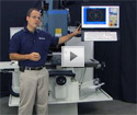 Video, CNC Training for Milling Machines